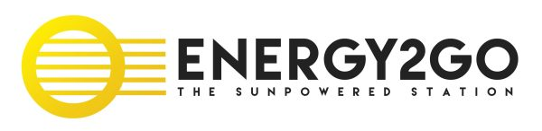 energy2go-logo_save