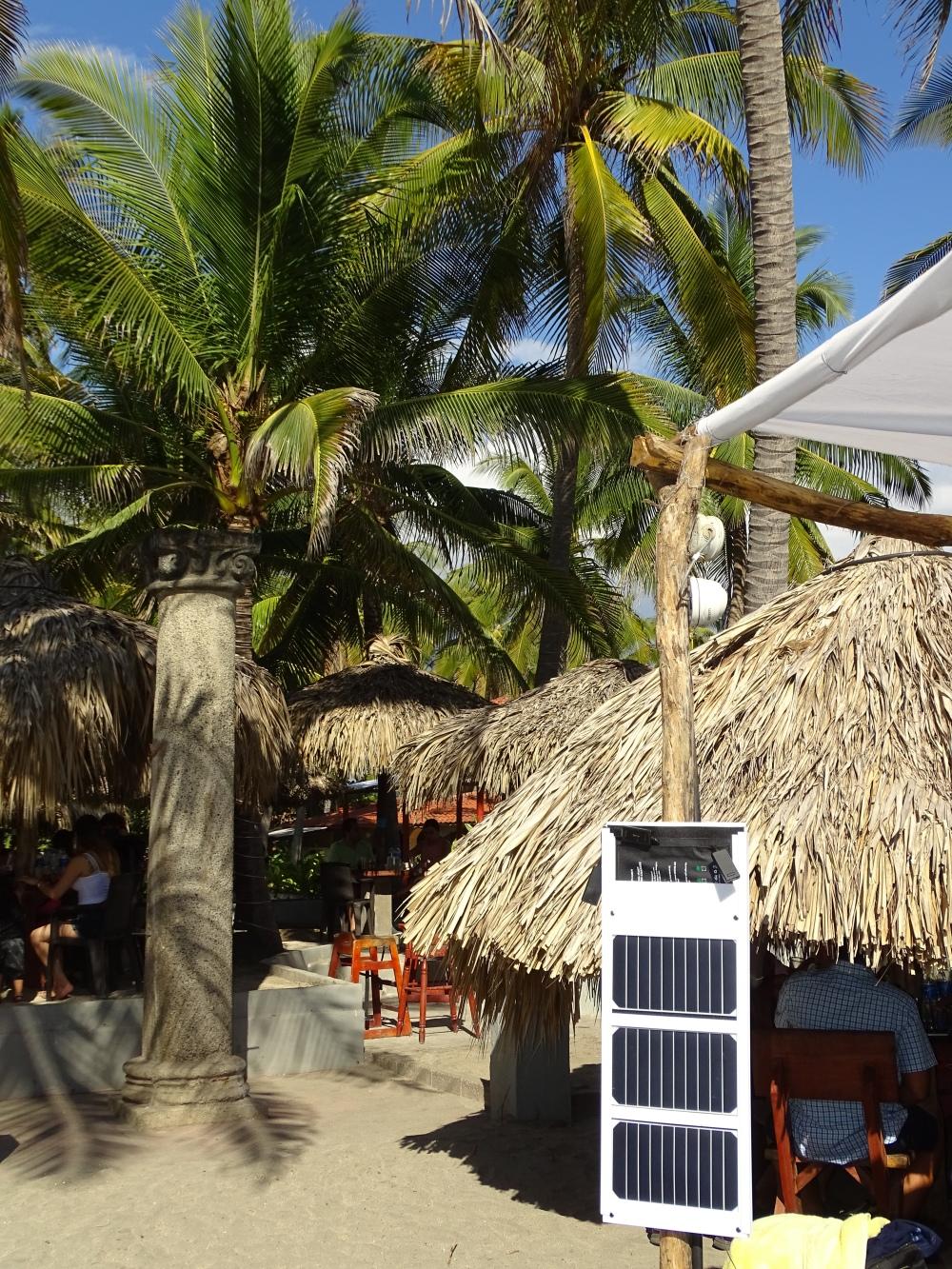 pannelo-solare-appeso